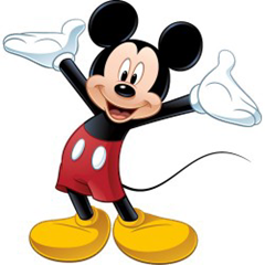Mickey_Mouse[1]