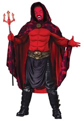 muscle-chest-devil-costume[1]